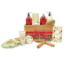 woodlands wooden storage box gifts for her