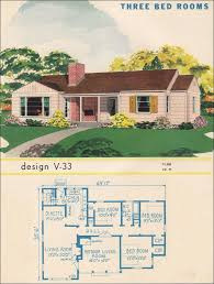 Ranch Style Mansions by 228 Best Old Houses U0026 Plans Images On Pinterest Vintage Houses