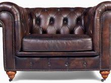 canap chesterfield vintage 28 source d inspiration canape chesterfield vintage canapé