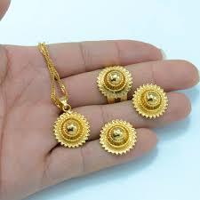 wedding rings in kenya the most beautiful wedding rings silver wedding rings in kenya