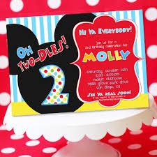 mickey mouse printable birthday invitations mickey mouse clubhouse toodles printables pr energy