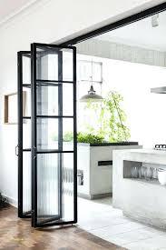 verriere coulissante pour cuisine verriere coulissante pour cuisine porte interieur avec lustre