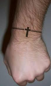 15 tatuajes que elevan el nivel de un hombre al 100