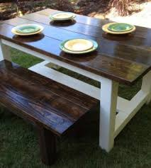 pine main rustic furniture locally made