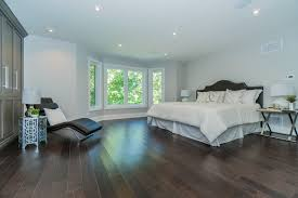 Cheap Laminate Flooring Mississauga House Of The Week Massive Home On Mississauga Road Insauga Com