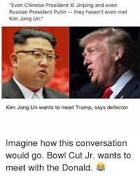 X I Meme - even chinese president xi jinping and even russian president putin