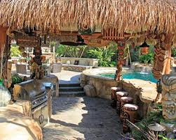 backyard design san diego cofisem co