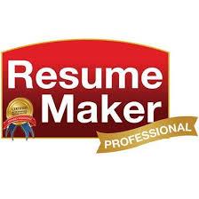 Resume Maker Professional Deluxe 17 Best 25 Resume Builder Ideas On Pinterest Resume Builder