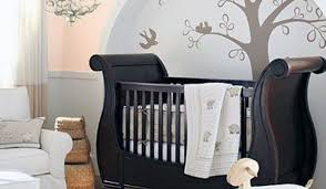 Walmart Convertible Cribs by Table Stunning Delta Gateway Crib Oxford Baby Dallas 4 In 1