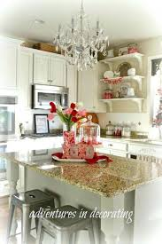 kitchen island centerpieces kitchen large kitchen island centerpieces large kitchen mats