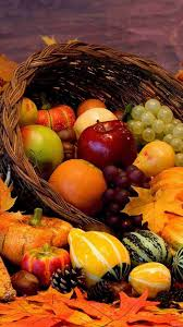 harvest thanksgiving which 2015 thanksgiving iphone 6 plus wallpaper do you like