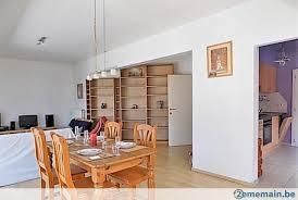 appartement a louer 1 chambre bruxelles appartement à louer à bruxelles 5 1 chambre 2ememain be