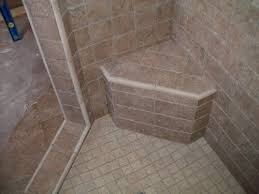 Building A Bathroom Shower Tiled Shower Stalls Pictures Ideas For Shower Stall Walls