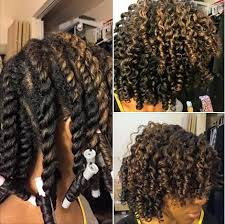 twist and 359 best curly hair styling images on