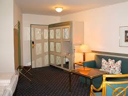 achat premium hotel walldorf reilingen reilingen hockenheimer