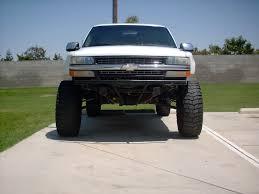 chevy prerunner truck 1999 chevy silverado prerunner
