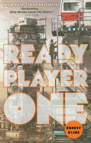 best 25 player one ideas on pinterest ready player one book