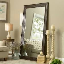 Kirklands Vanity Reflect Your Style How To Decorate With Mirrors My Kirklands Blog