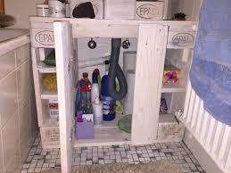 schuhschrank obstkisten waschbecken unterschrank badezimmerschrank mk 2 aus palettenholz