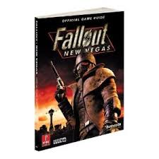 amazon black friday video game schedule 19 best new xbox 360 games images on pinterest