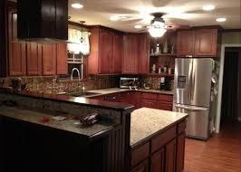 Lighting Kitchen Island Frightening Photos Of Motor Shining Duwur Exquisite Isoh Fabulous