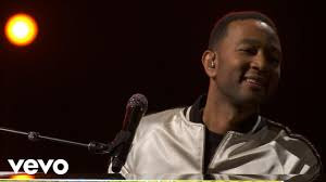 john legend green light john legend green light live on the honda stage at iheartradio