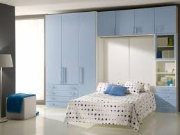 Kids Bedroom Decorating Ideas Bedroom Ideas Wonderful Kids Bedroom Ideas Wonderful Kids