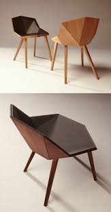 chair designs wonderful chair design ideas and contemporary