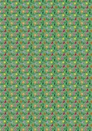scooby doo wrapping paper scooby decorations scooby doo background 0 45 a great