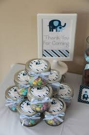 ideas for baby shower favors baby shower baby shower favors for boys baby shower favors for a