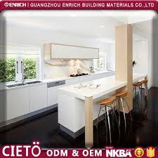 diy australia flat packed kitchen cabinets kitchen designs sydney
