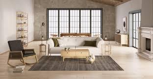 brosa blog latest in furniture u0026 design trends