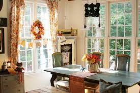 Rustic Fall Decor 17 Cute Fall Country Rustic Decor Best Rustic Halloween And Fall