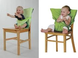 buy baby dining chair seat safety belt baby chair portable infant