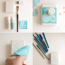 Dry Erase Board Decorating Ideas Diy Locker Decorations Dry Erase Board Pencil Cup Flax U0026 Twine