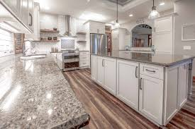 what is the best way to reface kitchen cabinets which is best replacing or refacing kitchen cabinets