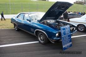 ford falcon xb gt occasion hp ford falcon xb gt hardtop street