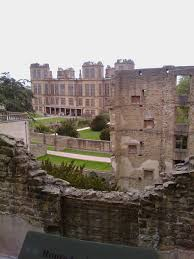 Hardwick Hall Floor Plan by Visit To Hardwick Hall And Bolsover Castle Maddie Chambers