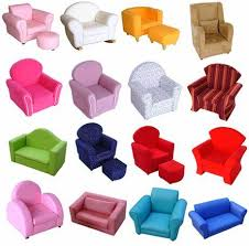 Toddler Armchair Children Sofa And Kids Chair Id 3295940 Product Details View