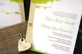 how to make wedding invitations with adobe indesign broprahshow