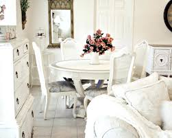 Dining Room Accessories Shabby Chic Dining Room Accessories Wall Decor Table