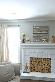 fireplace dramatic art for fireplace mantel for living room art