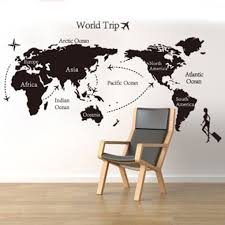 compare prices on home decoration travelers online shopping buy