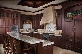 2 level kitchen island two level kitchen islands with seating kitchen design ideas
