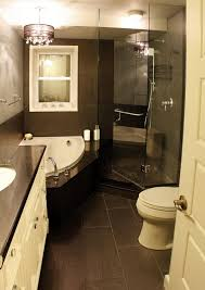 Houzz Bathroom Vanity by Astounding Small Bathroom Decorating Ideas Houzz With Undermount