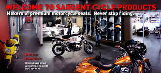 Diy Motorcycle Seat Upholstery Motorcycle Seats Sargent Seats Aftermarket Motorcycle Seats