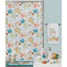 Gray Bathroom Accessories Set by Nature Bathroom Accessories Shop The Best Deals For Oct 2017