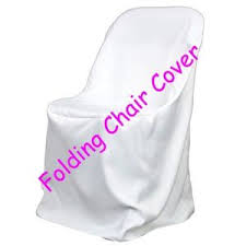 folding chair covers white folding chair covers mbkp international
