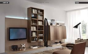 living room mesmerizing brown cream living room cream colored