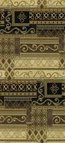 Home Decorator Fabrics Online Flagship Ebony Joann